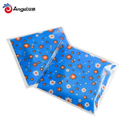 百钻饼干包装袋 烘焙雪花酥透明自封袋 装蔓越莓曲奇饼干食品袋子