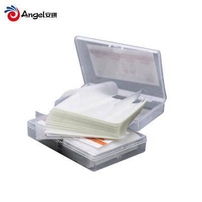 面大师手工牛轧糖糯米纸可食用糖纸糖果包装纸 牛扎糖衣江米纸75g