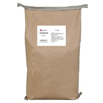 安琪固体糖化酶(100,000U/g)2kg*10/袋