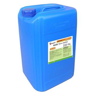 安琪糖化酶GA-150(食品级)30KG/桶