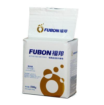 【动物营养】金福邦酿酒酵母Ⅰ型(水产)500g