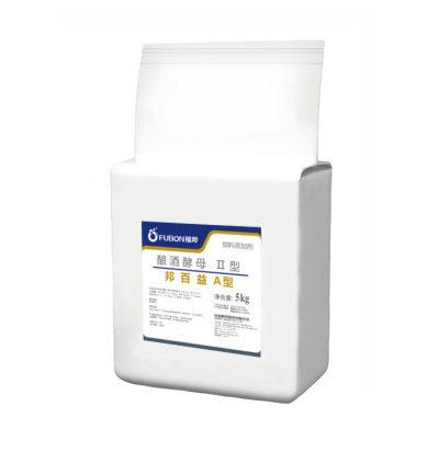 【动物营养】安琪福邦邦百益A型5kg 发酵菌剂