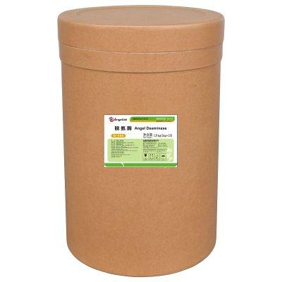 安琪脱氨酶D-100,1KG*10/桶