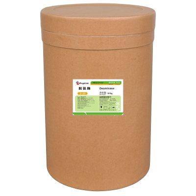 安琪脱氨酶D-50,10KG*1/桶