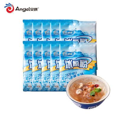 康雅酷冰粉粉40g*10袋