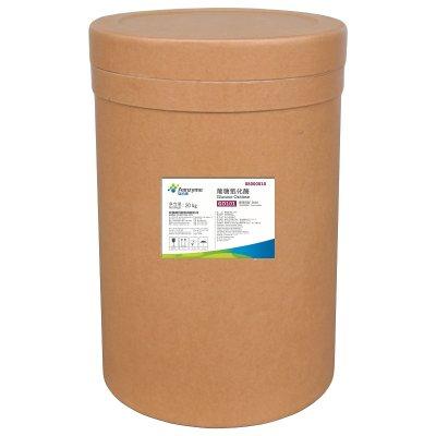 安占美葡糖氧化酶GO101,20kg/桶