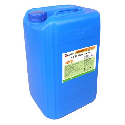 安琪糖化酶GA-260 30KG/桶